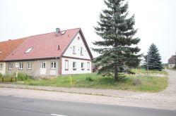 Einfamilienhaus in Klein Vielen  - Klein Vielen