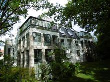 Wohnung in Berlin  - Grunewald