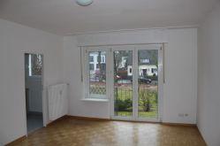 Apartment in Berlin  - Grunewald