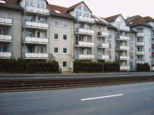 Erdgeschosswohnung in Kassel  - Wesertor