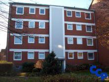 Etagenwohnung in Bremen  - Tenever