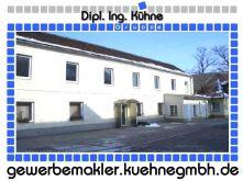 Bürofläche in Werder  - Werder (Havel)