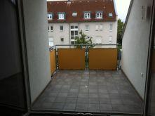 Etagenwohnung in Mannheim  - Seckenheim