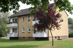 Erdgeschosswohnung in Duisburg  - Beeck