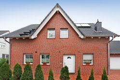 Einfamilienhaus in Gladenbach  - Gladenbach