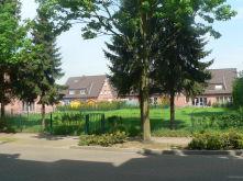 Wohngrundstück in Gladbeck  - Brauck