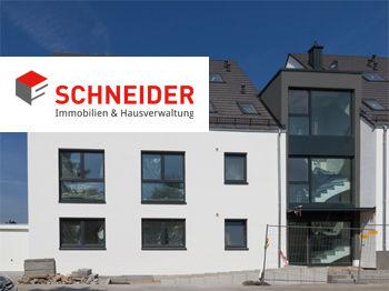 Erdgeschosswohnung in Seligenstadt  - Seligenstadt