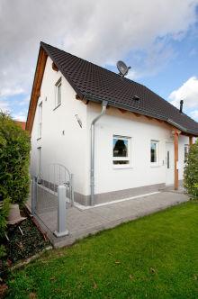 Einfamilienhaus in Wetzlar  - Garbenheim