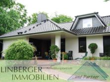 Bungalow in 							Henstedt-Ulzburg