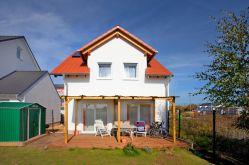 Sonstiges Haus in Wetzlar  - Steindorf