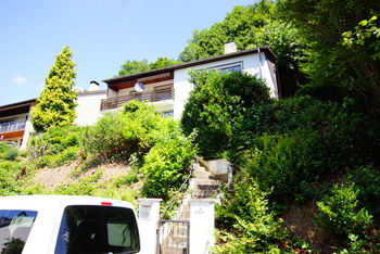 Einfamilienhaus in Werdohl  - Kettling
