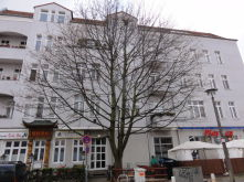 Etagenwohnung in Berlin  - Johannisthal
