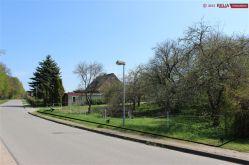 Wohngrundstück in Plaaz  - Spoitgendorf