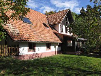 Mehrfamilienhaus in Herrischried  - Herrischried