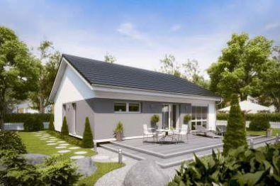 Sonstiges Haus in Riesbürg  - Pflaumloch