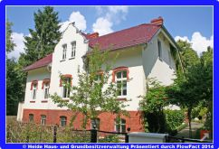 Villa in 								Berlin 								 - Wannsee
