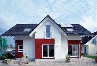 Sonstiges Haus in Westhausen  - Westhausen