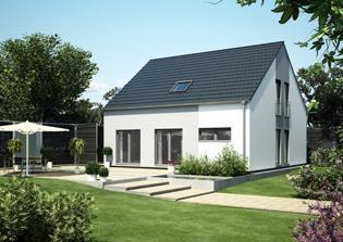 Sonstiges Haus in Kirchheim  - Kirchheim