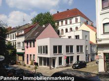 Mehrfamilienhaus in Bremen  - Ostertor