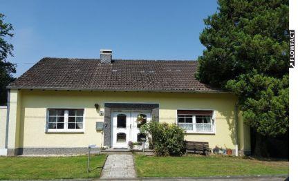Einfamilienhaus in Kürten  - Spitze