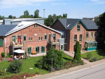 Wohnung in Weede  - Steinbek