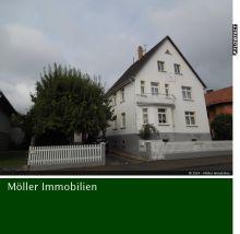 Einfamilienhaus in Allendorf  - Climbach