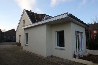Einfamilienhaus in Dülmen  - Dülmen