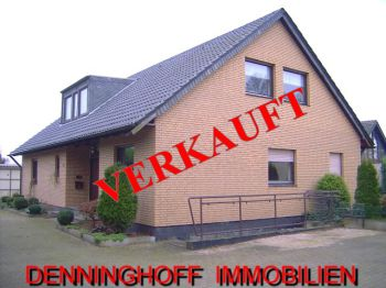 Zweifamilienhaus in Holzwickede  - Holzwickede