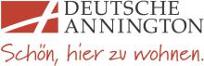 Deutsche Annington Vertriebs GmbH