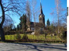 Sonstiges Grundstück in Freiberg, Sachs  - Kleinwaltersdorf