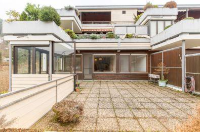 Wohnung in Bad Liebenzell  - Bad Liebenzell