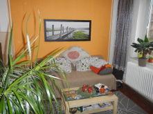 Wohnung in Kiel  - Schreventeich