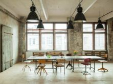 Loft-Studio-Atelier in Berlin  - Friedrichshain