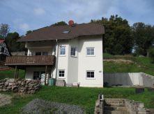 Sonstiges Haus in Rattelsdorf