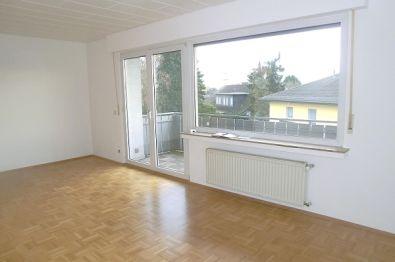 Etagenwohnung in Wuppertal  - Cronenberg