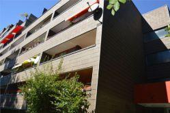 Etagenwohnung in Heidelberg  - Emmertsgrund