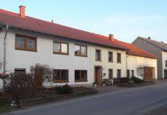 Sonstiges Haus in Perl  - Büschdorf