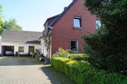 Einfamilienhaus in Hürtgenwald  - Kleinhau