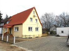 Doppelhaushälfte in Nürnberg  - Gebersdorf