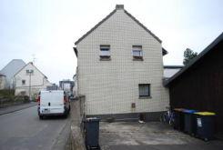 Einfamilienhaus in Köln  - Elsdorf