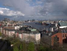 Apartment in Hamburg  - Altona-Altstadt