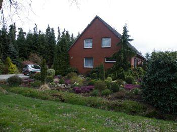 Resthof in Ovelgönne  - Rüdershausen