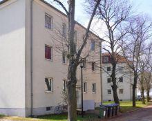 Wohnung in Burg  - Burg