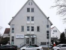 Dachgeschosswohnung in Ulm  - Lehr