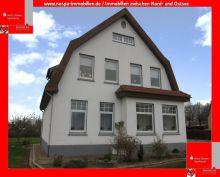 Zweifamilienhaus in Süderbrarup