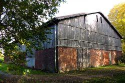 Wohngrundstück in Quickborn
