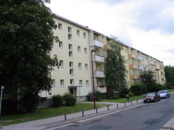 Dachgeschosswohnung in Ludwigsfelde  - Ludwigsfelde