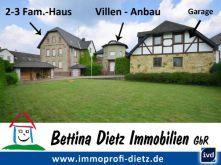 Mehrfamilienhaus in Babenhausen  - Langstadt