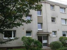 Etagenwohnung in Hannover  - Bemerode