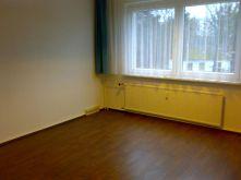 Etagenwohnung in Strausberg  - Vorstadt